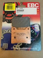 EBC - FA88HH - Double-H Sintered Brake Pads ~ FREE SHIPPING
