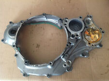 YAMAHA YZF426 INNER CLUTCH COVER ENGINE CASE B1YZF426-14