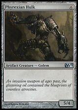 Phyrexian Hulk EX/NM x4 M13 Core Set MTG Magic Cards Artifact Uncommon