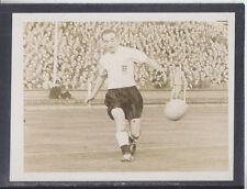 Panini - All Time Greats 1920-1990 - # 6 Stanley Matthews - Blackpool / Stoke