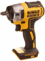 "DeWALT DCF890B 20V MAX XR 3/8"" Compact Impact Wrench (Bare)"