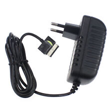 Wand Ladegerät Charger Adapter Power kable für ASUS Eee Pad TF201 TF300 TF101