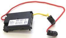 Ford Focus III MK3 ST Sensor Alarmanlage Ultraschallsensor AV6N-15K607-AG