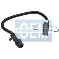 Engine Crankshaft Position Sensor 96126 fits 97-01 Jeep Cherokee 4.0L-L6