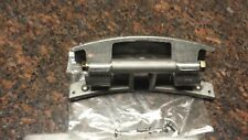 Maytag Kenmore Whirlpool Dryer Door Hinge 8578887 WPW10304672 with Screws