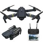 Visuo XS809W E058 WiFi FPV Drone Quadcopter RTF with 1080P HD Camera