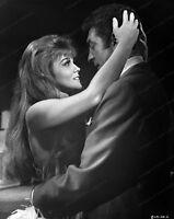8x10 Print Dean Martin Ann Margret Murderers Row 1966 #633