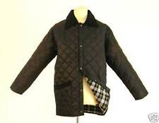 Manteaux, vestes et tenues de neige toutes saisons 16 ans pour garçon de 2 à 16 ans
