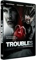Troubles // DVD NEUF