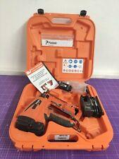 Paslode Impulse Stiftnagler IM65A F16 Lithium 3439510133125