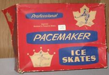 New listing Vintage Professional Pacemaker Ice States Plus Box