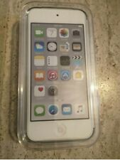 Apple iPod Touch 6th Generation (128GB)