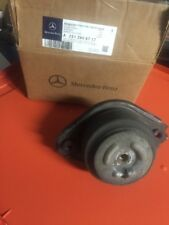 07-12 Mercedes Benz ML550 GL550 GL450 Engine Mount Pillow OEM