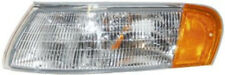 New Replacement Corner Light Lamp LH / FOR 1992-95 FORD TAURUS SHO & SABLE