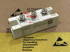 3Pcs Power supply module Semikron Skkd162/12 New 100% Quality Assurance