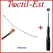 Antenne Cable Flex  Wiko Rainbow Lite Original
