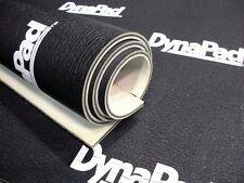 Dynamat 21100 Dynapad 1.3cm Épaisseur 81.3cmX137cm 12 Pieds Carrés