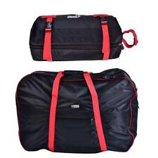 Bike Travel Bags Carry Case Folding Mountain Bike Bicycle Luggage Storage Bag