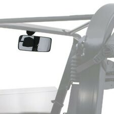2004-2018 350-1000 Textron//Arctic Cat ATV Dual Rear View Mirror Kit 1436-510