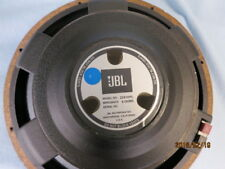 """JBL 2241H 18"""" Low Frequency Driver"""