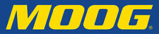 Universal Joint-Premium Front Moog 325 fits 14-16 Toyota Tacoma