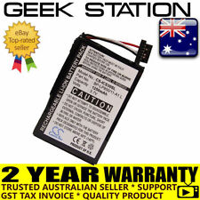 Unbranded/Generic GPS Batteries