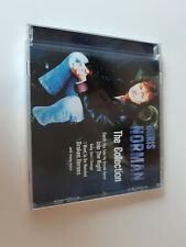 CD -  Chris Norman – The Collection