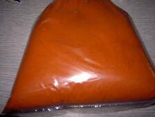 Poudre de bois de santal rouge - 50 grammes
