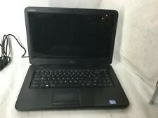Dell Inspiron 3520 Intel Core i5 CPU Laptop Computer *PARTS ONLY* -CZ