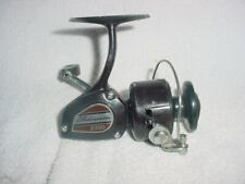 Vintage Shakespeare 2300 Fishing Spinning Reel