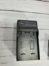 NP-FP50 Np70 fp90 fh70 charger tested for Sony unbranded travel untested battery