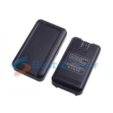 New battery Charger For Verizon Lg G5 Vs987 H845 Phone