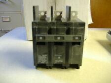 Siemens BQ3B060 breaker