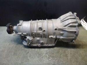 Getriebe Automatikgetriebe 5 Stufen A5S390R 3G-XR 119844km BMW  3 TOURING (E46)