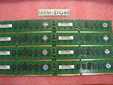 96GB (12X8GB) PC3-10600 DDR3 1333MHz Memory Dell PowerEdge R610 R710 R810 R910
