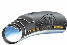 Tubolare Continental GP 4000 s 2  700x22 AFFARE!!!!!!! nuovo modello