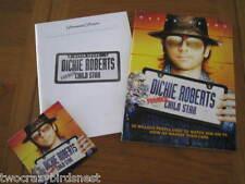 Dickie Roberts Former Child Star Press Kit David Spade