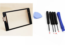 Touch Screen Glass Digitizer For Asus Google Nexus 7 2nd Generation 2013 + Tools