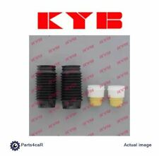 NEW Dust Cover Kit,shock absorber for ALFA ROMEO 159,939,844 A2.000,939 A6.000