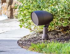 Paradigm Garden Oasis 4 Outdoor In-Ground Speakers