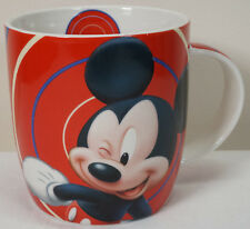 CHURCHILL CERAMIC DISNEY MICKEY MOUSE MUG.