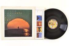 """Stomu Yamashta – Sea & Sky – 12"""" Vinyl LP – KUCK 072"""