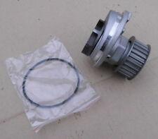 Wasserpumpe   Opel  Thermex   1334050