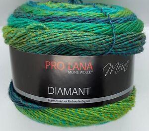 Diamant lana THE 10