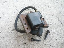 Murray 22267X92A Lawn Mower - Solid State Ignition 34443D