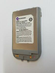 Original Battery For Pantech PBR3200  PN-3200 N-320 Audiovox CDM-8932 BTR-8932