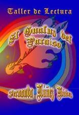 Taller de Lectura el Gualuz Del Paraíso by Fernanda Núñez (2015, Paperback)