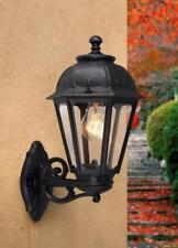 Fumagalli BISSO/SABA Outdoor Wall Lantern IP55 Lifetime Anti Rust Guarantee*