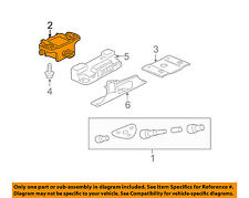 HONDA OEM TPMS Tire Pressuring Monitoring-Antenna 39360S9VA01