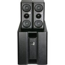 LD Systems Dave 8 XS System schwarz | Neu